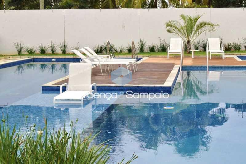 Image0063 - Apartamento 2 quartos para alugar Lauro de Freitas,BA - R$ 2.240 - PSAP20029 - 3
