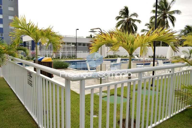 Image0071 - Apartamento 2 quartos para alugar Lauro de Freitas,BA - R$ 2.240 - PSAP20029 - 7
