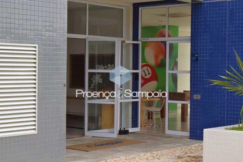 Image0077 - Apartamento 2 quartos para alugar Lauro de Freitas,BA - R$ 2.240 - PSAP20029 - 11