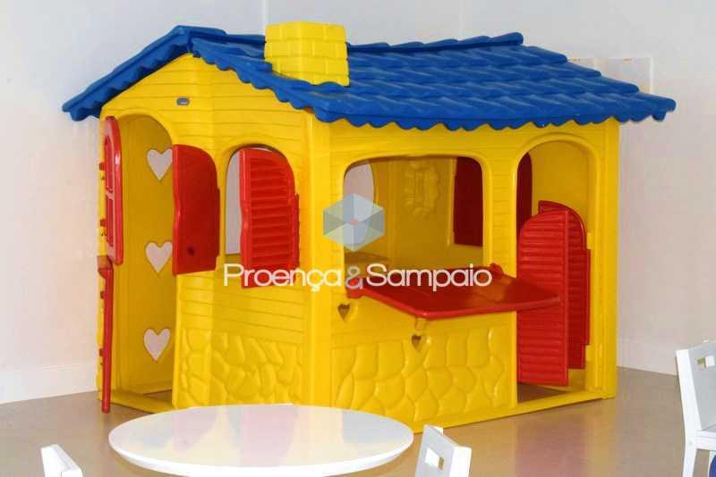 Image0081 - Apartamento 2 quartos para alugar Lauro de Freitas,BA - R$ 2.240 - PSAP20029 - 12