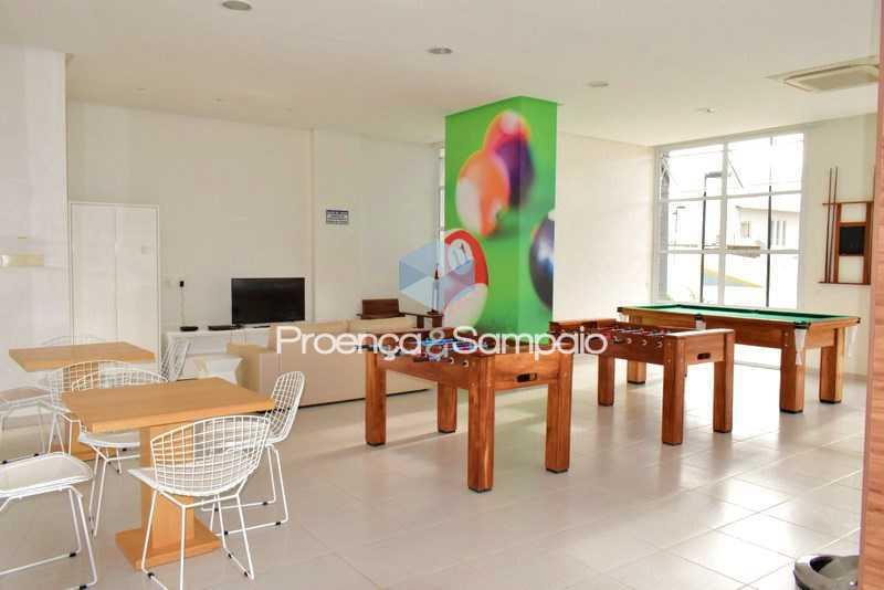 Image0085 - Apartamento 2 quartos para alugar Lauro de Freitas,BA - R$ 2.240 - PSAP20029 - 13