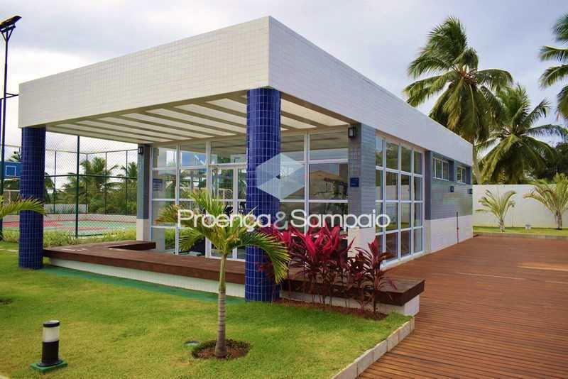 Image0091 - Apartamento 2 quartos para alugar Lauro de Freitas,BA - R$ 2.240 - PSAP20029 - 17