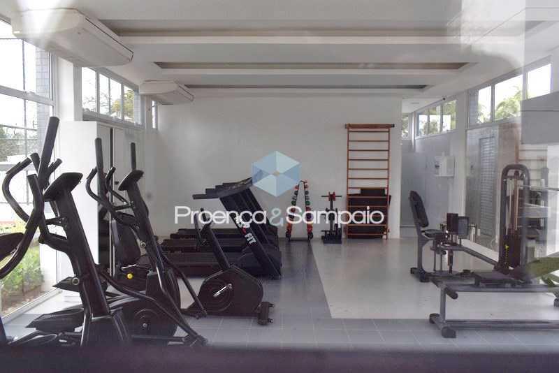 Image0097 - Apartamento 2 quartos para alugar Lauro de Freitas,BA - R$ 2.240 - PSAP20029 - 15