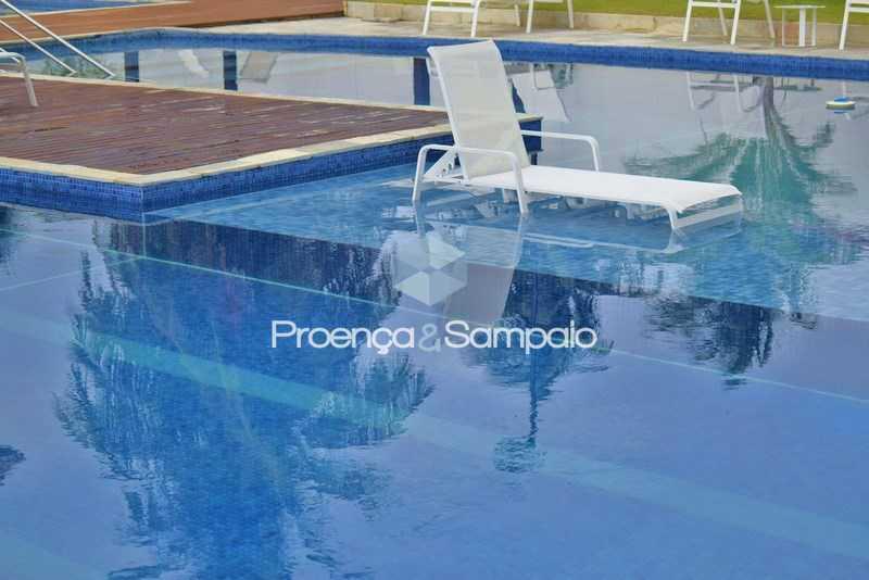 Image0101 - Apartamento 2 quartos para alugar Lauro de Freitas,BA - R$ 2.240 - PSAP20029 - 8