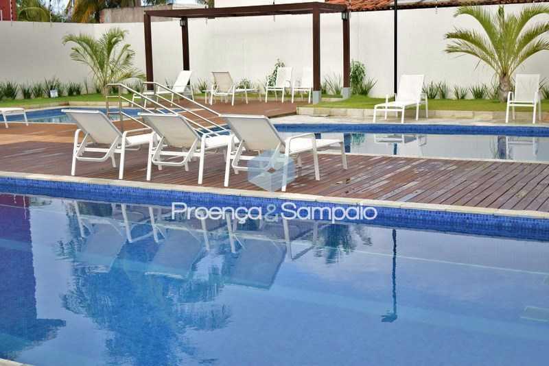Image0103 - Apartamento 2 quartos para alugar Lauro de Freitas,BA - R$ 2.240 - PSAP20029 - 9