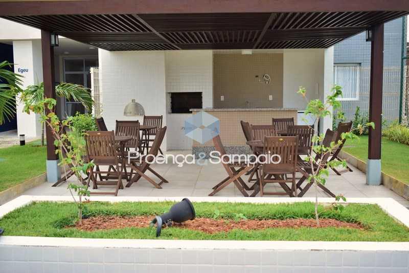 Image0110 - Apartamento 2 quartos para alugar Lauro de Freitas,BA - R$ 2.240 - PSAP20029 - 10