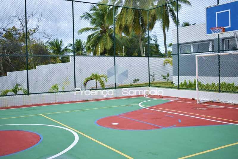 Image0114 - Apartamento 2 quartos para alugar Lauro de Freitas,BA - R$ 2.240 - PSAP20029 - 16