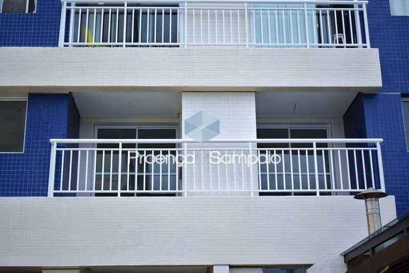Image0115 - Apartamento 2 quartos para alugar Lauro de Freitas,BA - R$ 2.240 - PSAP20029 - 18