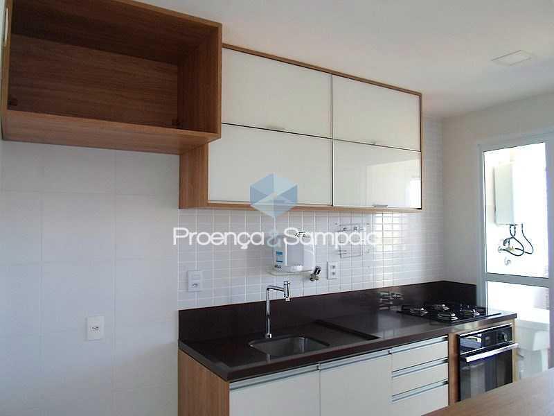 Image0002 - Apartamento 2 quartos para alugar Lauro de Freitas,BA - R$ 2.240 - PSAP20029 - 22