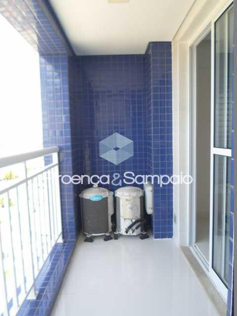 Image0007 - Apartamento 2 quartos para alugar Lauro de Freitas,BA - R$ 2.240 - PSAP20029 - 19