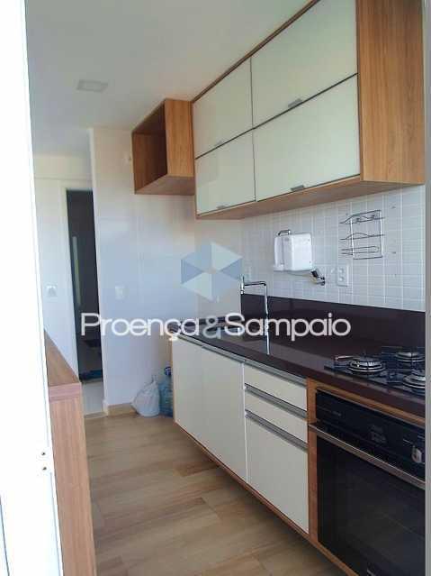 Image0008 - Apartamento 2 quartos para alugar Lauro de Freitas,BA - R$ 2.240 - PSAP20029 - 26