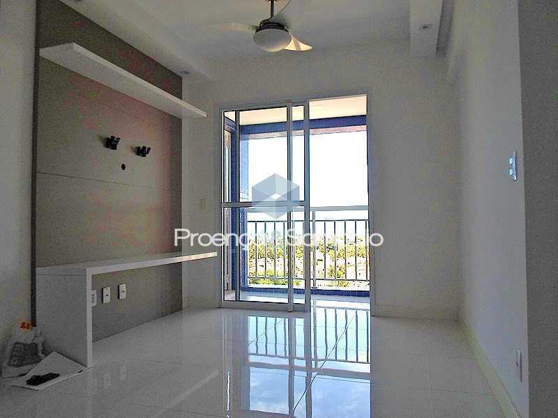 Image0017 - Apartamento 2 quartos para alugar Lauro de Freitas,BA - R$ 2.240 - PSAP20029 - 20
