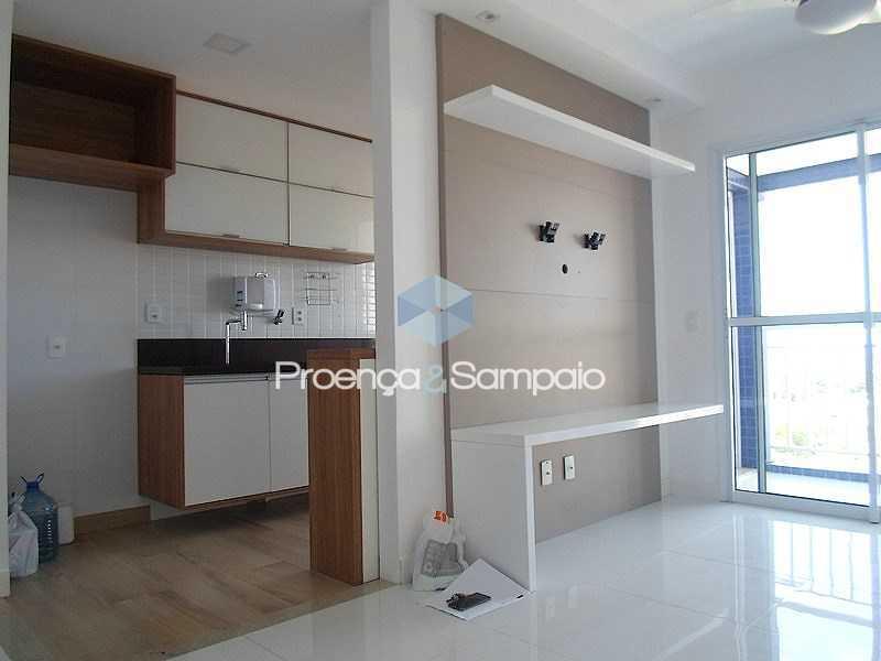Image0018 - Apartamento 2 quartos para alugar Lauro de Freitas,BA - R$ 2.240 - PSAP20029 - 21