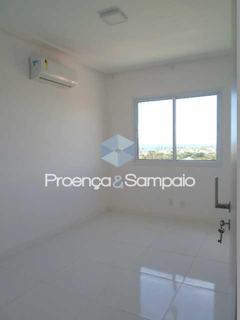 Image0025 - Apartamento 2 quartos para alugar Lauro de Freitas,BA - R$ 2.240 - PSAP20029 - 23