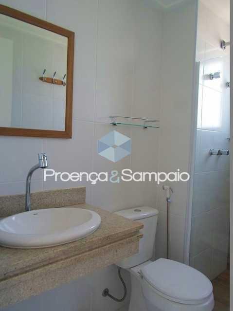 Image0027 - Apartamento 2 quartos para alugar Lauro de Freitas,BA - R$ 2.240 - PSAP20029 - 24