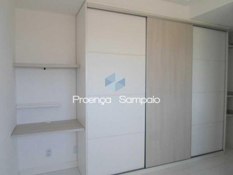 Image0031 - Apartamento 2 quartos para alugar Lauro de Freitas,BA - R$ 2.240 - PSAP20029 - 25