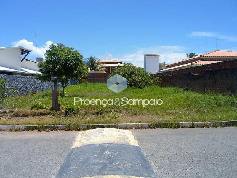 kjacs0002 - Cópia - Cópia -  - Terreno Unifamiliar à venda Camaçari,BA - R$ 280.000 - PSUF00017 - 7