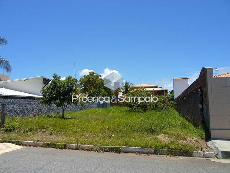 kjacs0005 - Cópia - Cópia - Terreno Unifamiliar à venda Camaçari,BA - R$ 280.000 - PSUF00017 - 10