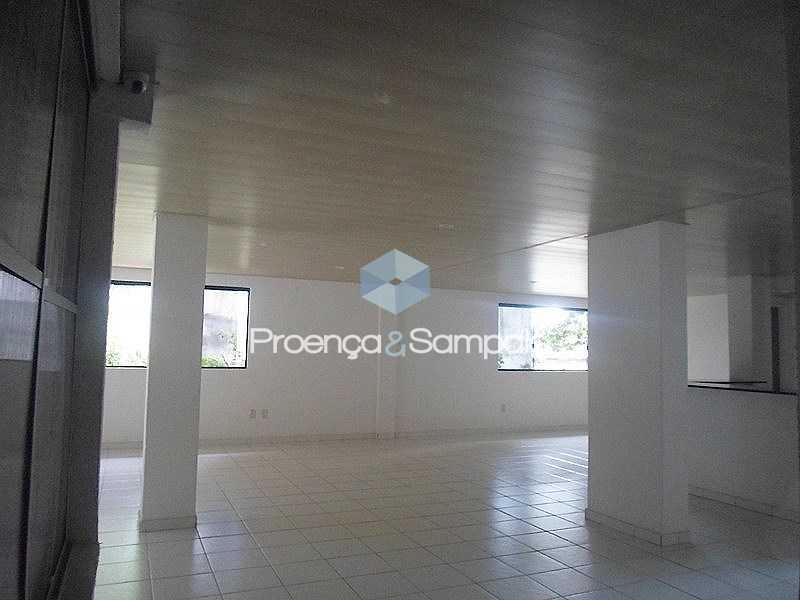 Image0027 - Apartamento à venda Rua Itajú Do Colônia,Lauro de Freitas,BA - R$ 190.000 - PSAP10011 - 7