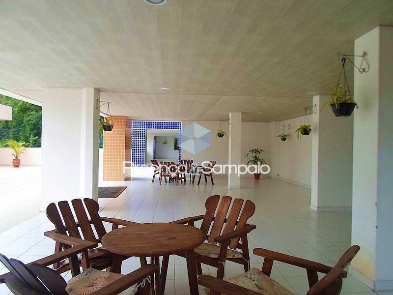 Image0032 - Apartamento à venda Rua Itajú Do Colônia,Lauro de Freitas,BA - R$ 190.000 - PSAP10011 - 8