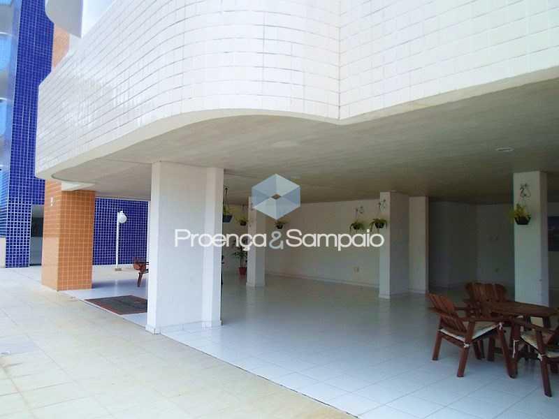 Image0034 - Apartamento à venda Rua Itajú Do Colônia,Lauro de Freitas,BA - R$ 190.000 - PSAP10011 - 3