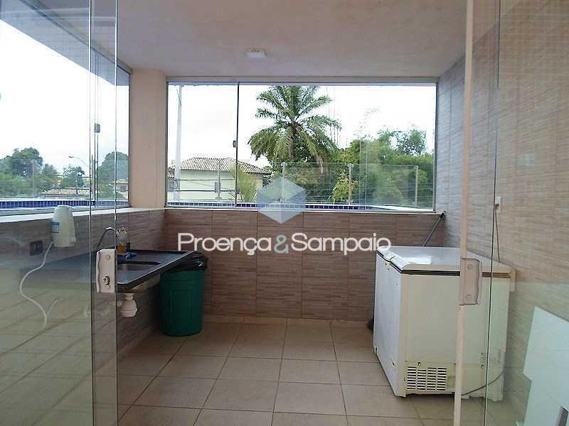 Image0035 - Apartamento à venda Rua Itajú Do Colônia,Lauro de Freitas,BA - R$ 190.000 - PSAP10011 - 6