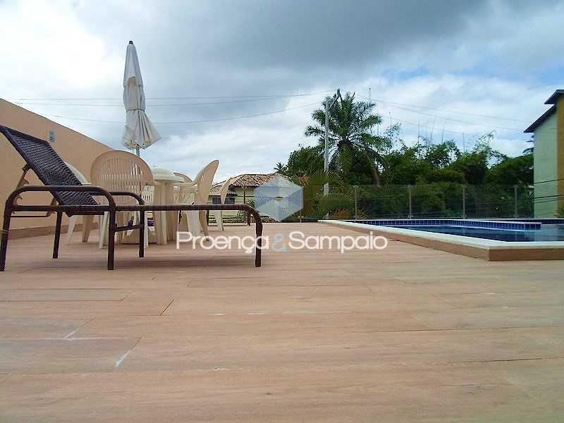 Image0038 - Apartamento à venda Rua Itajú Do Colônia,Lauro de Freitas,BA - R$ 190.000 - PSAP10011 - 5