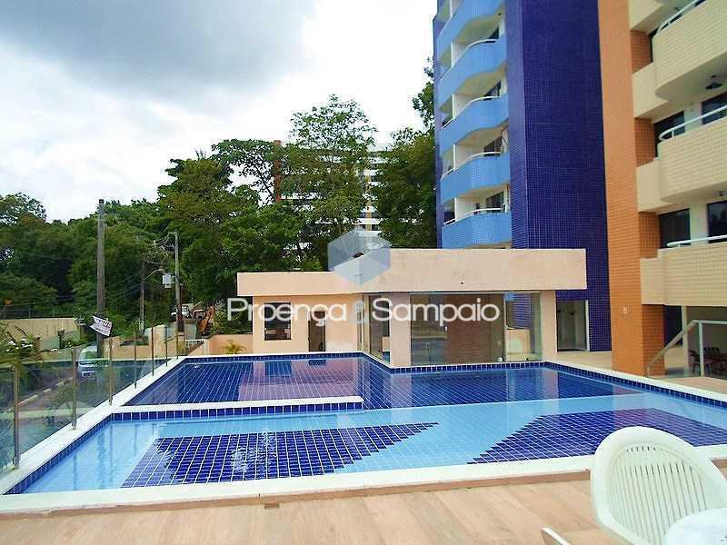 Image0044 - Apartamento à venda Rua Itajú Do Colônia,Lauro de Freitas,BA - R$ 190.000 - PSAP10011 - 1