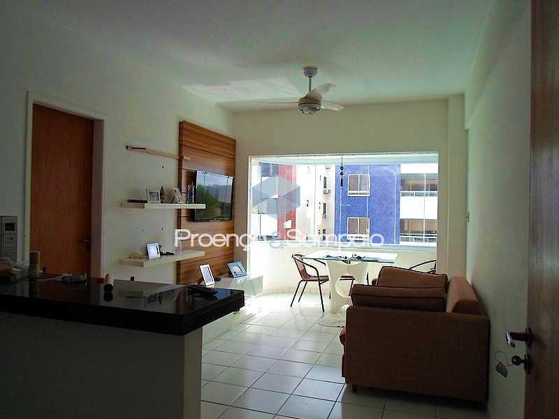 Image0002 - Apartamento à venda Rua Itajú Do Colônia,Lauro de Freitas,BA - R$ 190.000 - PSAP10011 - 12