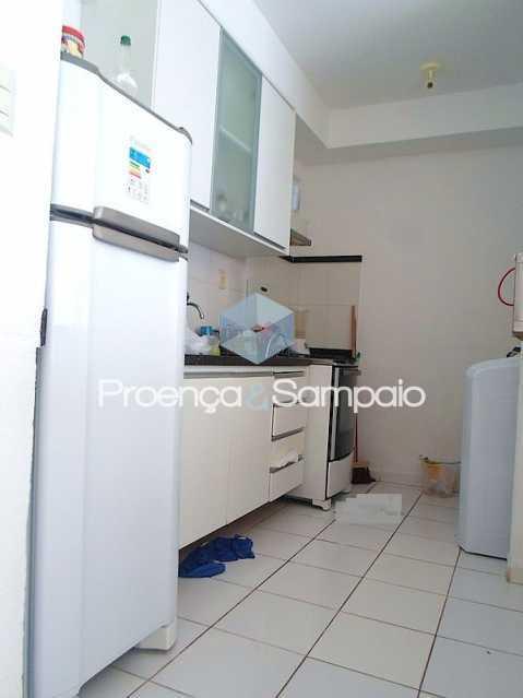 Image0004 - Apartamento à venda Rua Itajú Do Colônia,Lauro de Freitas,BA - R$ 190.000 - PSAP10011 - 13