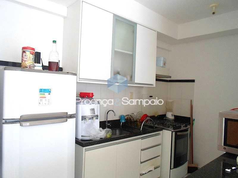 Image0006 - Apartamento à venda Rua Itajú Do Colônia,Lauro de Freitas,BA - R$ 190.000 - PSAP10011 - 14