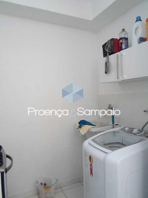 Image0008 - Apartamento à venda Rua Itajú Do Colônia,Lauro de Freitas,BA - R$ 190.000 - PSAP10011 - 15