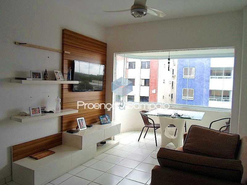 Image0009 - Apartamento à venda Rua Itajú Do Colônia,Lauro de Freitas,BA - R$ 190.000 - PSAP10011 - 10