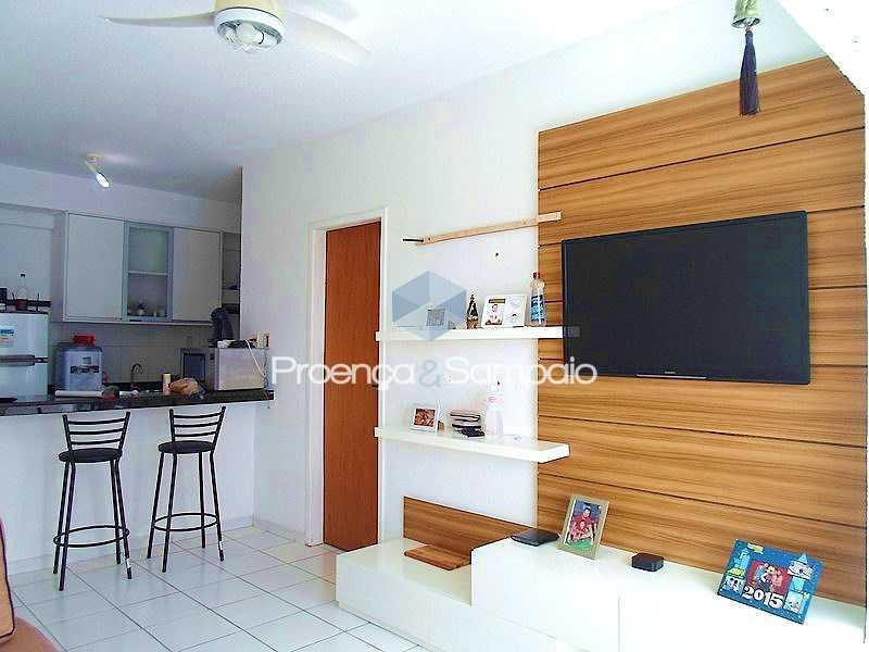Image0013 - Apartamento à venda Rua Itajú Do Colônia,Lauro de Freitas,BA - R$ 190.000 - PSAP10011 - 9