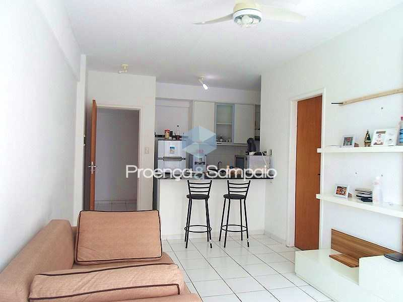 Image0014 - Apartamento à venda Rua Itajú Do Colônia,Lauro de Freitas,BA - R$ 190.000 - PSAP10011 - 11