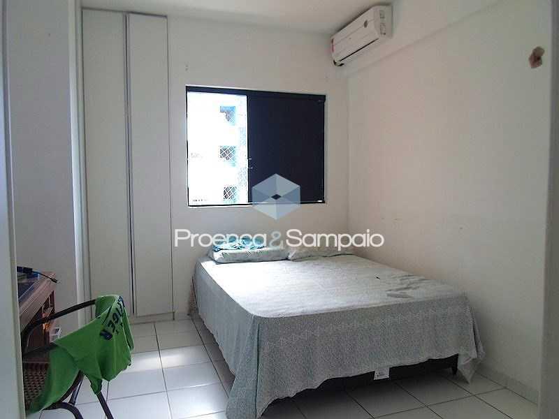 Image0015 - Apartamento à venda Rua Itajú Do Colônia,Lauro de Freitas,BA - R$ 190.000 - PSAP10011 - 16