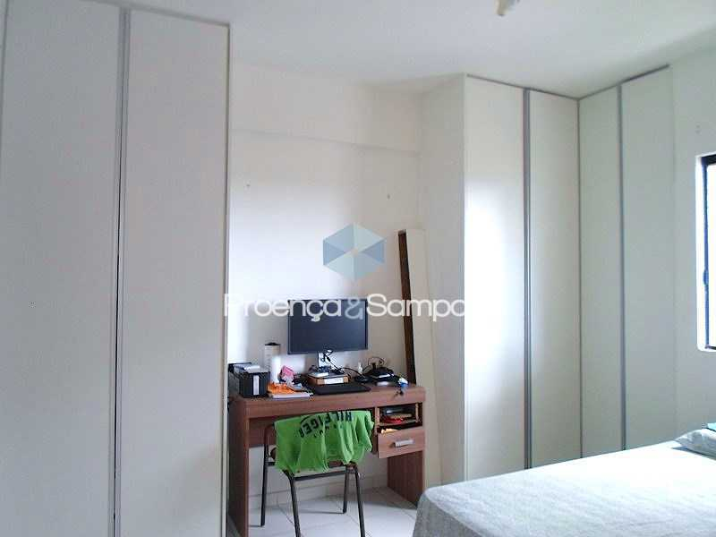 Image0016 - Apartamento à venda Rua Itajú Do Colônia,Lauro de Freitas,BA - R$ 190.000 - PSAP10011 - 17