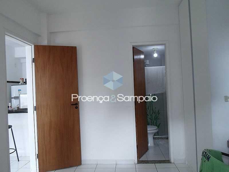 Image0018 - Apartamento à venda Rua Itajú Do Colônia,Lauro de Freitas,BA - R$ 190.000 - PSAP10011 - 18