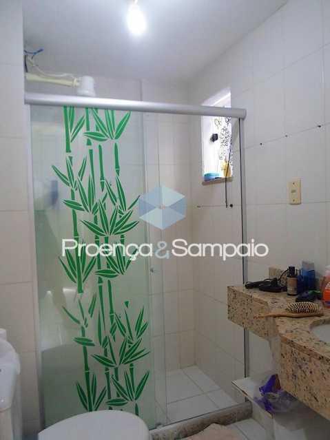 Image0020 - Apartamento à venda Rua Itajú Do Colônia,Lauro de Freitas,BA - R$ 190.000 - PSAP10011 - 19