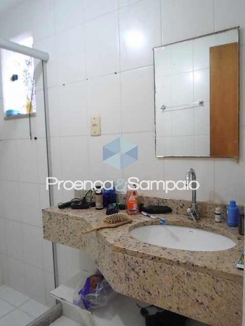 Image0023 - Apartamento à venda Rua Itajú Do Colônia,Lauro de Freitas,BA - R$ 190.000 - PSAP10011 - 20