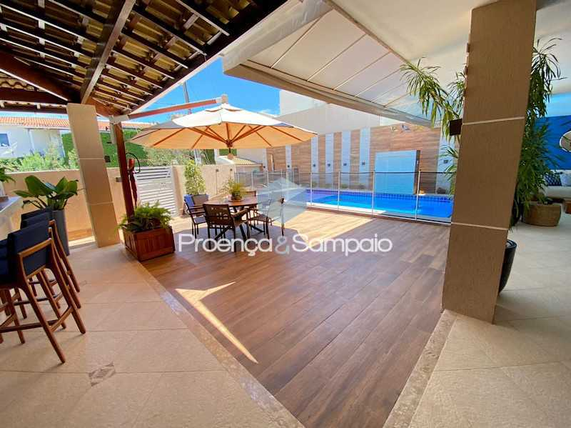 Image0003 - Casa em Condomínio 4 quartos à venda Lauro de Freitas,BA - R$ 1.410.000 - PSCN40177 - 1