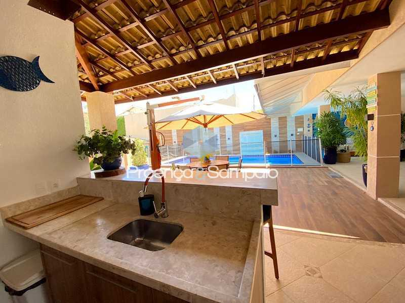 Image0005 - Casa em Condomínio 4 quartos à venda Lauro de Freitas,BA - R$ 1.410.000 - PSCN40177 - 4