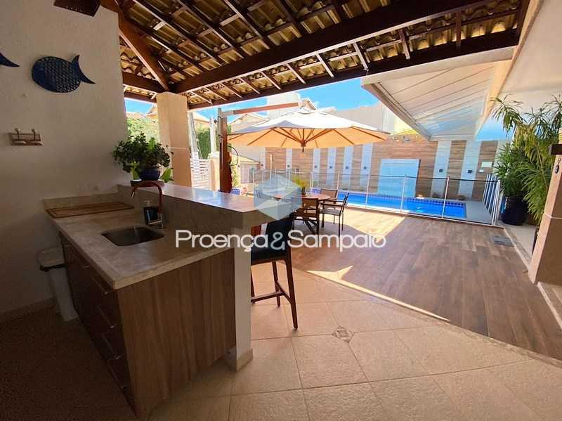 Image0011 - Casa em Condomínio 4 quartos à venda Lauro de Freitas,BA - R$ 1.410.000 - PSCN40177 - 5