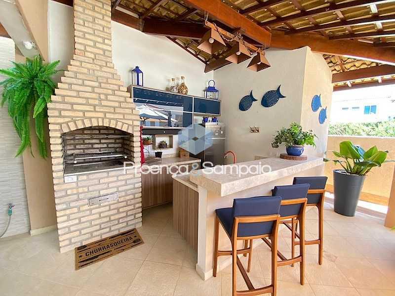 Image0030 - Casa em Condomínio 4 quartos à venda Lauro de Freitas,BA - R$ 1.410.000 - PSCN40177 - 6