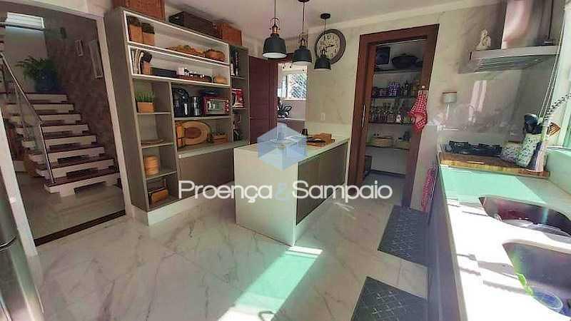 Image0008 - Casa em Condomínio 4 quartos à venda Lauro de Freitas,BA - R$ 1.410.000 - PSCN40177 - 20