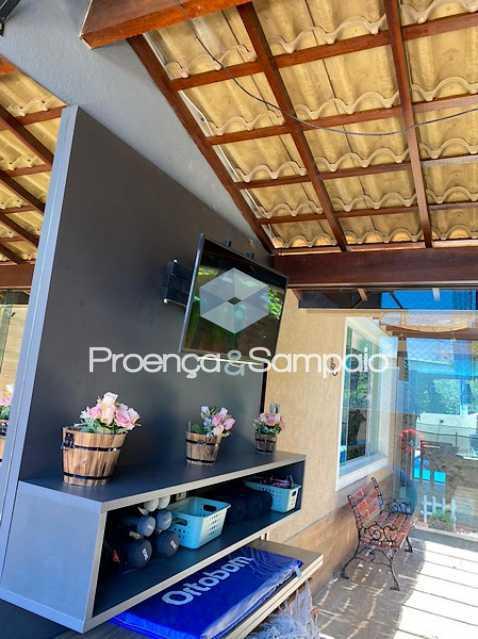 Image0009 - Casa em Condomínio 4 quartos à venda Lauro de Freitas,BA - R$ 1.410.000 - PSCN40177 - 7