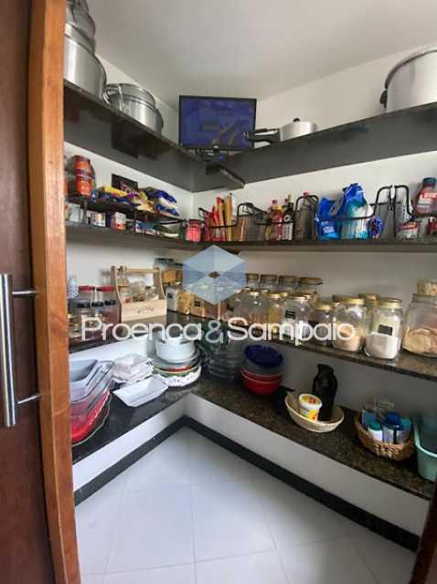 Image0016 - Casa em Condomínio 4 quartos à venda Lauro de Freitas,BA - R$ 1.410.000 - PSCN40177 - 23