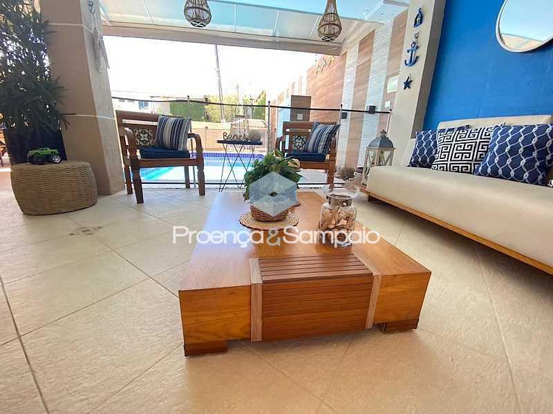 Image0018 - Casa em Condomínio 4 quartos à venda Lauro de Freitas,BA - R$ 1.410.000 - PSCN40177 - 14