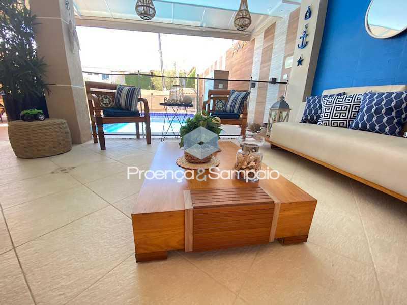 Image0019 - Casa em Condomínio 4 quartos à venda Lauro de Freitas,BA - R$ 1.410.000 - PSCN40177 - 16