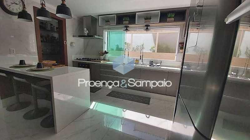 Image0020 - Casa em Condomínio 4 quartos à venda Lauro de Freitas,BA - R$ 1.410.000 - PSCN40177 - 19